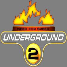 NFS Underground 2