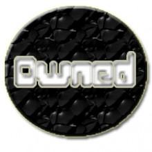 OwnedSpray(Transparent)