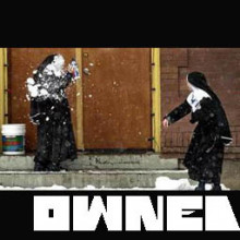 Nuns Own