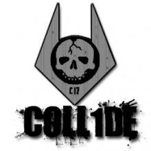 COLL1DE