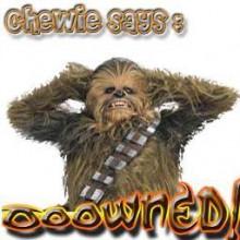 Transparent-Chewie