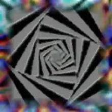 Spiral!