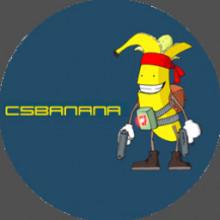 CSBANANA