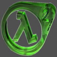 Half-Life ²