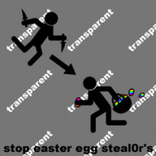 Stop Steal0r