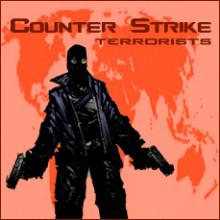 CS:S Terrorists
