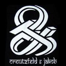 CreuTzFelD & JaKoB