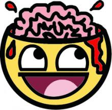 Smiley_brain