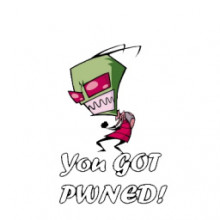 zim_pwned_you