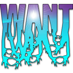 3oh!3 - Want