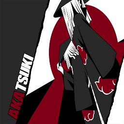 NSUNS2 Akatsuki