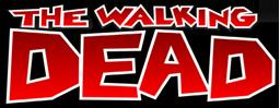 TheWalkingDead-3