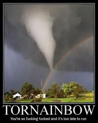 Tornainbow preview
