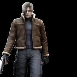 Leon #4