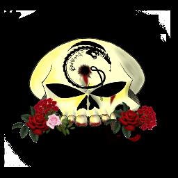 godwana_logo_02