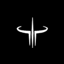 CS 1.6 Spray Logo # 2