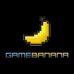 Simple GameBanana Spray