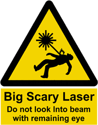 Big_scary_laser_sign