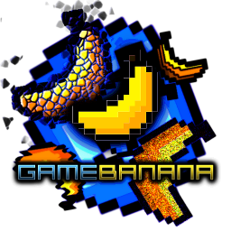 GameBanana Spray 2011