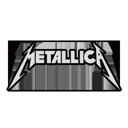 Metallica Logo (Counter-Strike: Source > Sprays > Music ...