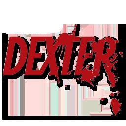 Dexter spray