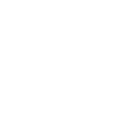 You Dead