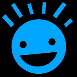Smiley 2.0 Spray screenshot #1