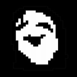 RPG Maker Horror Games 4f4e98d340804
