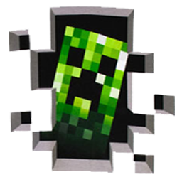 Creeper Inside Remake Spray preview