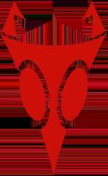 Irken logo 2 - Invader Zim Spray preview