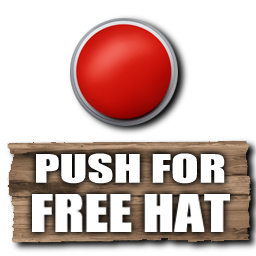 FREE-HAT FADING | Team Fortress 2 Sprays