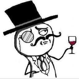 Lulzsec to Anonymous Fading Spray
