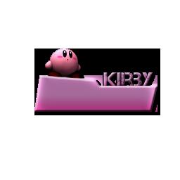 Kirby spray