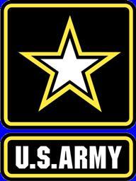 AP_U.S. Army Spray preview