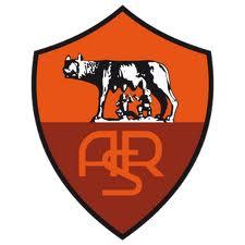 AS Roma Spray preview