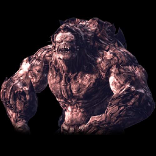 Gears of War: Beserker Spray screenshot #1