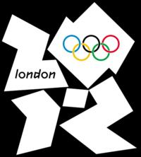 spray Olympics from london Spray preview