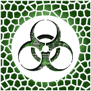 biologic weapon Spray preview