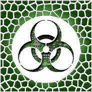 biologic weapon