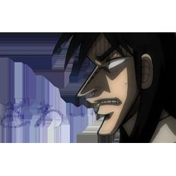 Kaiji Zawa Spray preview