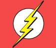 Flash Logo Spray preview