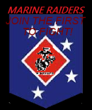 Mr ad (Marine Raiders) preview