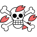 Tony Chopper Logo