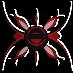 Artwork Logo