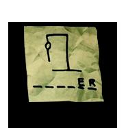 Reznik's note
