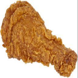 Fried Chicken Spray preview