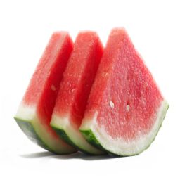 Watermelon Spray preview