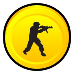 Counter Strike Source Steam Version