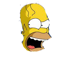 The Insane Homer Spray preview