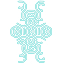 Shadow of the Colossus Sigil